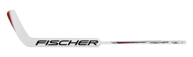 """FISCHER-GF550-25"""""""