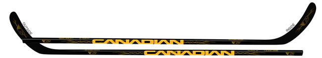 CANADIAN-BLACK MAX-SR