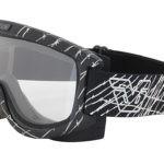 Starting Gate Jr Ski Goggles